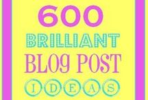Writing for Blogs / write, blogging, blog post, freelance, side hustle, article, magazine, online, earn money, WAHM, SAHM, find jobs, create, freelancer