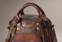 Handbag Dreams (because my husband cut me off)