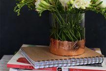 CRAFTS:  home decor, create, handmade, DIY / Craft ideas for the home including, wall ideas, pillows, home dec / by Rachel & Riley