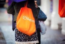 Cheap Chic Shopping / by Jess Zaino