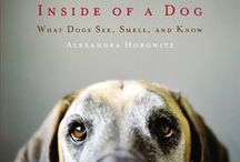 Worth Reading, Watching, Listening To...Seeing. / by Pets America
