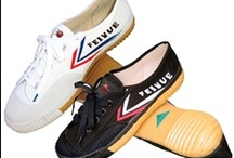 Martial Arts Shoes / The Martial Arts Store: Shoes & Footwear