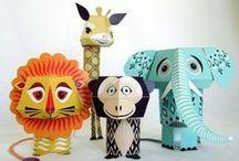 San Diego Zoo Kids / Grab your kids, it's time to learn. kids.sandiegozoo.org