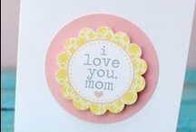 Mother's Day / by Cupcake Diaries (Food and Recipes)