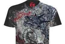 T-Shirts / The Martial Arts Store: T-Shirts