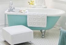 bathe / dream bath