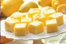 Fudge Dudge / by Cupcake Diaries (Food and Recipes)