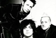 Green Day / I absolutely love Green Day. Even though I don't have that many pins on the Green Day board, I still love them. I don't care for their looks but for their music. I'm also sorry I haven't been posting Green Day pics LOL / by neon orange ninja cat