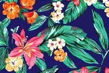 3 - Fabric Design