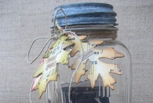 Home Decor / by Tim Holtz