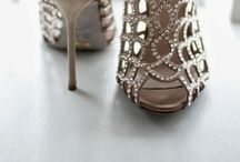 Love Affair with Shoes / dreamy shoes