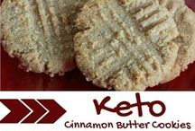 Ketogenic Diet Recipes & Posts / This board is full of awesome articles and posts about keto diets, low carb diets, and sugar free living. My favorite keto breakfasts, keto lunch, keto dinner, keto dessert, keto snacks. Articles about ketosis and the ketogenic diet. Low Carb, High Fat, Gluten Free, Sugar Free Keto Life.