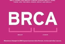BRCA Breast Cancer Gene Mutation / My personal BRCA1 journey. I will be sharing my test, my BRCA test results, my surgeries, appointments, and inspiration related to the BRCA gene. Breast cancer and ovarian cancer support and inspiration.