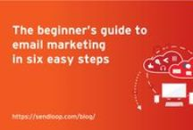 Email Marketing tips / email marketing, email marketing tips, dijital marketing, marketing email, internet marketing