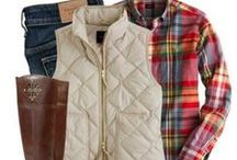 Women's Fall & Winter Fashion / Women's Fall and Winter fashion I want to wear!  Shirts, Dresses, Pants, Skirts, Shoes, Blouses, Coats, and Jewelry.
