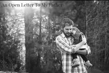 Faithfully Free Stories & Blog Posts / Want to read a funny story? Sad story? Marriage story? Parenting Story? Military Story? This is where we will share all of our favorite stories. I love to write, and I hope you love to read!