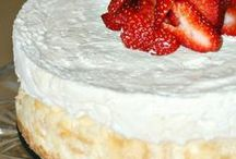 Best Cake Recipes / Best Cake Recipes On Pinterest! Cake recipes I have to try.