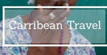 Caribbean Travel Inspiration & Travel Tips / Heading to the Caribbean? Here are travel guides, travel tips, travel itineraries, city guides, travel itineraries and travel inspiration for Cuba and the islands of the Caribbean