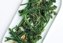 vegetarian / also check my others boards - most of those recipes are also vegetarian / by happyhome