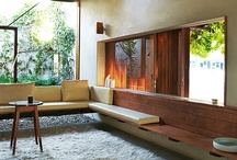 lounge / by happyhome