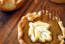 Autumn Favorites / Cozy fall favorites- recipes, decor, more. ~ http://www.savingsmania.com/