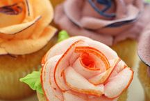 Valentine's Day / Sweet, fun Valentine's Day recipes, gifts, more.