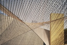 fences & screens / by happyhome