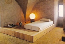 bedroom / by happyhome