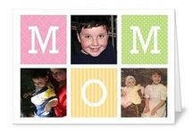 Mother's Day / Special gifts and ideas for all the moms / by SavingsMania- Diane Schmidt