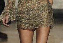 Short Dresses / by CrossDresser Society