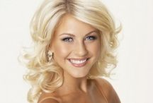 Wigs / Beautiful wigs that every crossdresser would love to have in his closet for those special moments. #wigs