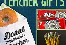 Teacher Stuff- Gifts, Freebies, More / A+++ ~ http://www.savingsmania.com/ / by SavingsMania- Diane Schmidt