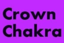 Chakra Balancing / Chakra balancing jewelery, gemstones, aromatherapy