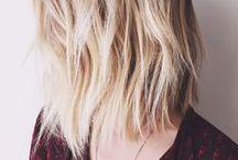 { all things hair }