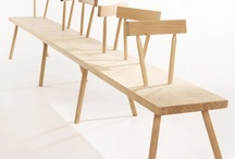 furniture / by happyhome
