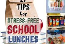 Back to School Deals/Treats / Before you know it... / by SavingsMania- Diane Schmidt