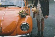 To Drive / by Jenn