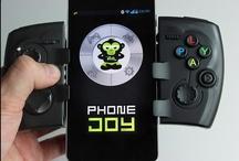 Cool Gadgets!! / by Lynn Byfield