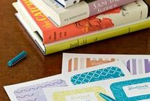 Printables / I love printables! http://www.savingsmania.com/