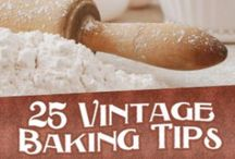 Cooking: Back to Basics, How-Tos, More / A good, how-to reference to keep handy~ http://www.savingsmania.com/ / by SavingsMania- Diane Schmidt