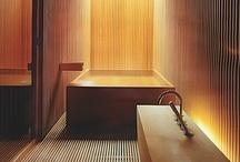 bathroom / by happyhome