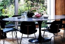dining / by happyhome