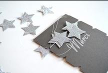 Petits Emballages Cadeaux / by @lly02 Le Blog