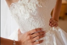 Wedding.. For when I say I do..  / by Lynn Byfield