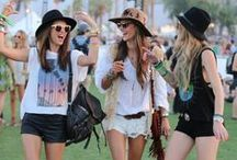 { summer festivals }