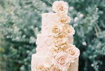 CAKE / by Emelie Allen