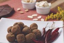 Recetas de Tajín / Prueba nuestras deliciosas recetas