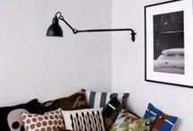 DCW Edition / C'est l'amour des objets qui nous a guidé dans l'aventure de DCW. Des objets, compagnons de la vie quotidienne, fiables à l'usage, honnêtes, bien pensés, bien fabriqués. Des objets que l'on traite avec égard, parfois même avec attachement. C'est une manière de vivre et de voir.  La chaise SURPIL dessinée et conçue par Julien-Henri Porché, confortable, légère, chic et discrète, à l'aise à l'intérieur comme à l'extérieur: un vrai objet.