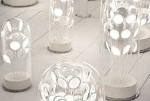 BLACKBODY / BLACKBODY fabrique des solutions d'éclairage OLED innovantes, fruit d'une nouvelle vision de la lumière fondée sur la création et l'émotion. Son savoir-faire technologique, associé à la souplesse de ses capacités de production, font de BLACKBODY le partenaire privilégié dans la création de luminaires innovants, sur mesure, en petite et grande série.  Blackbody révolutionne le monde de l'éclairage grâce à sa technologie novatrice.