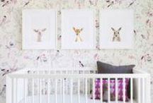{ nursery }